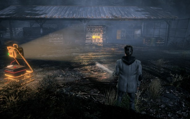 alan-wake-pc-1329906073-052