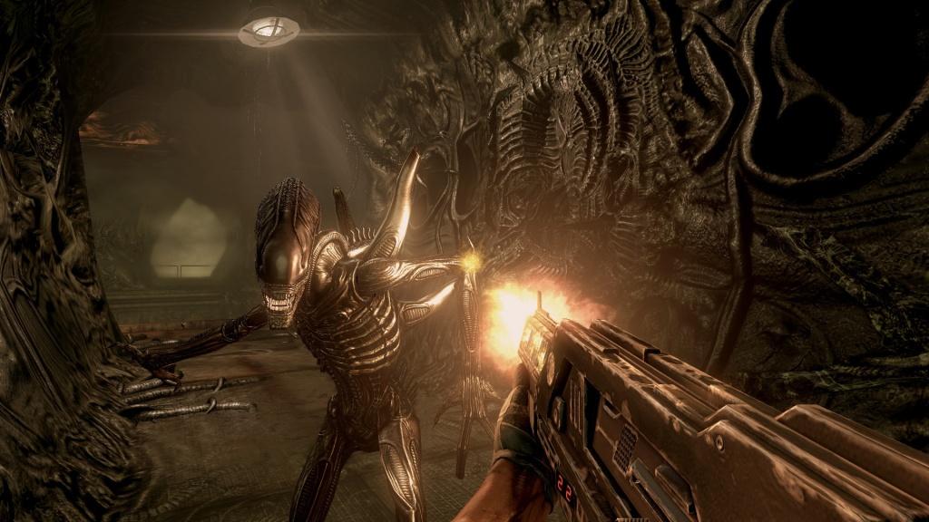 Aliens_vs._Predator-Xbox_360Screenshots19182AVP-online-preview-2