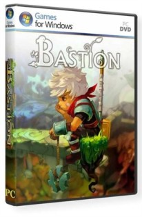 Bastion-pc
