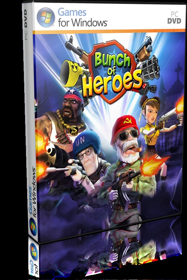 Bunch.of.Heroes-PROPHET