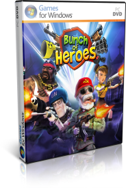 Bunch.of.Heroes-PROPHET