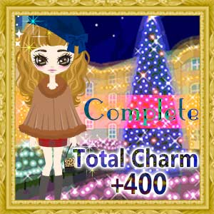 christmas_complete