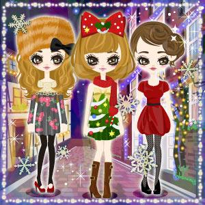 christmas_rank