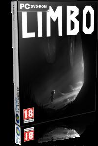 Limbo Case