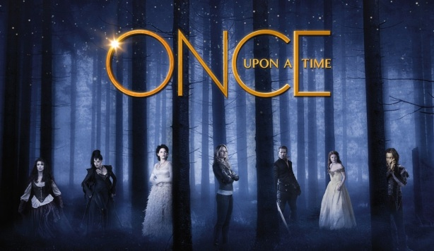 Once-Upon-a-Time-S2