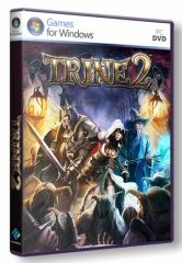 TRINE 2 CASE 2
