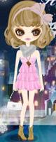 joshua_bd_card_dress