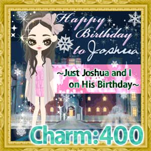 joshua_birthday_complete