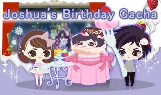 joshua_birthday_gacha