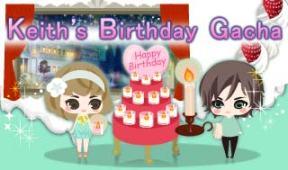 keith_birthday_gacha