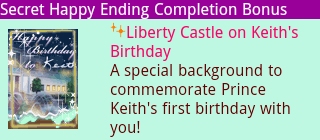keithbd_secret_happy_comp