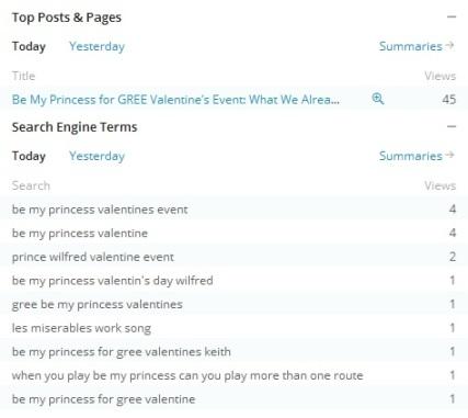 shabbys_views_terms01