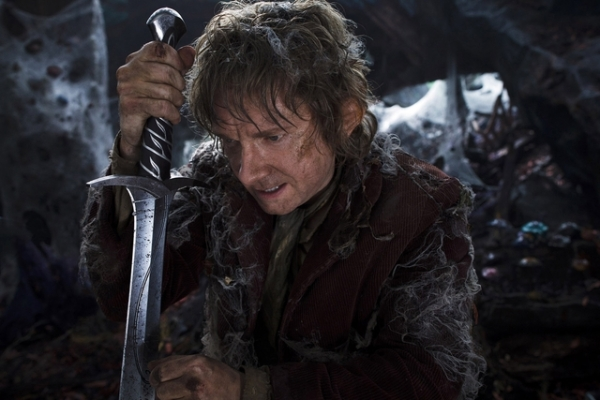 CA.1230.the.hobbit.unexpected.