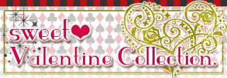 valentine_gacha