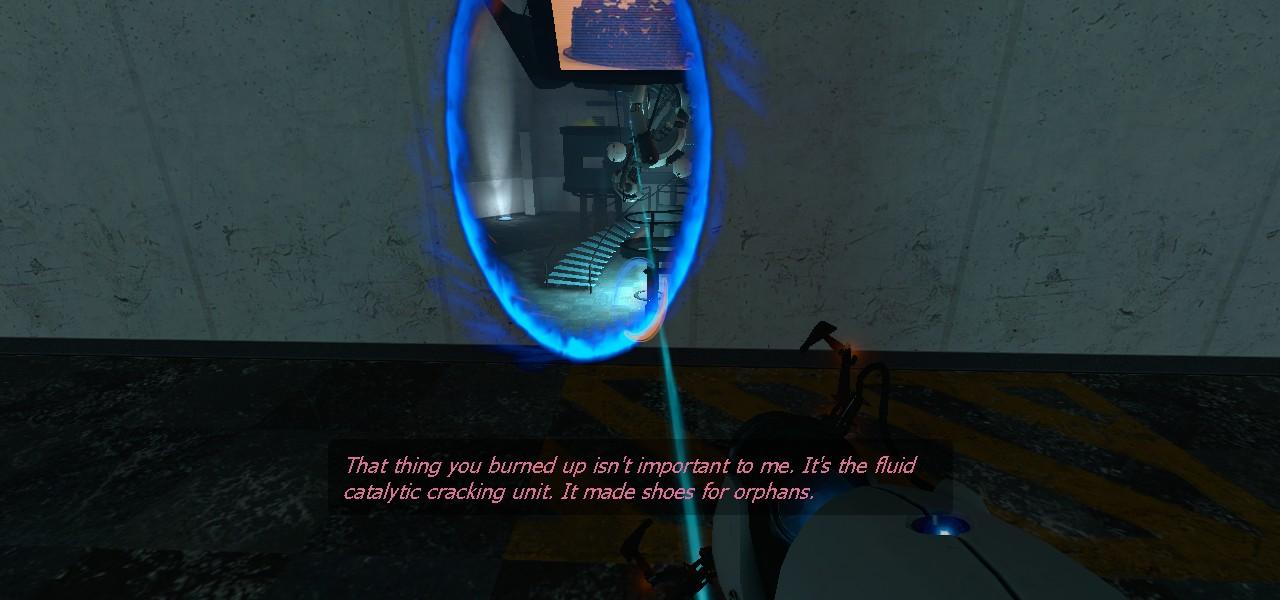 escape_020084