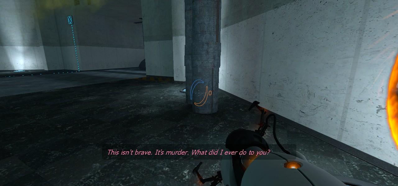 escape_020085