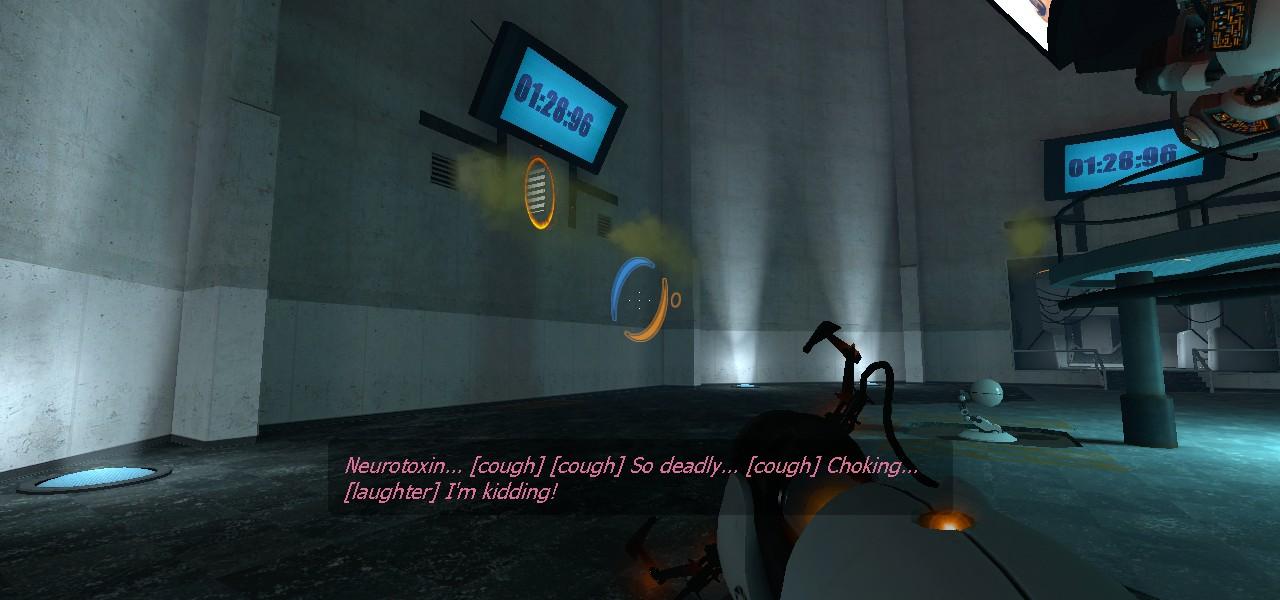 escape_020136