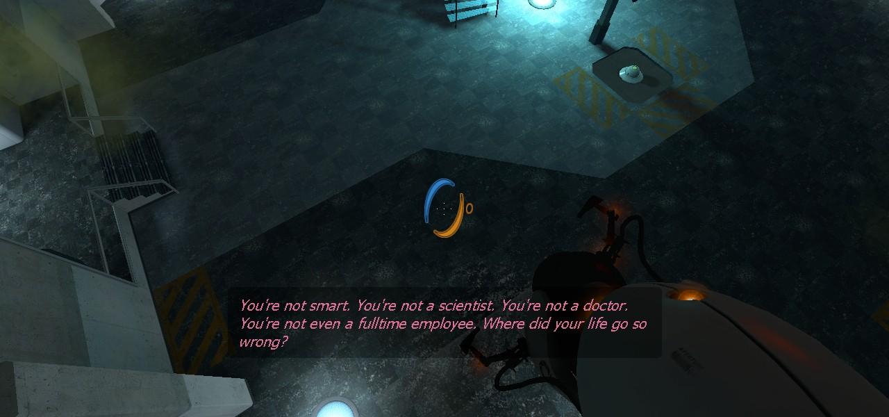 escape_020147