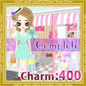 wday2013_complete