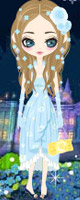 wilfred_bd2013_card_dress