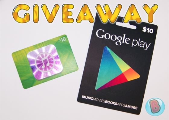 giveaway_itunes_google_play