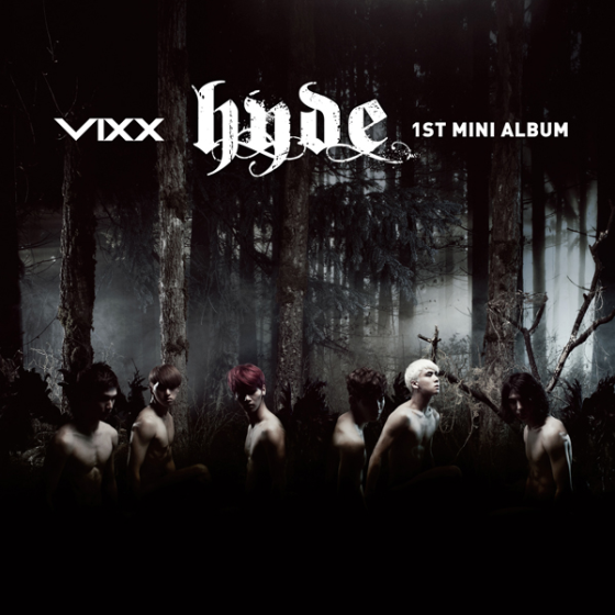 vixx-hyde