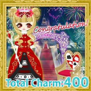1st_anni_complete