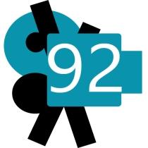 Score 92