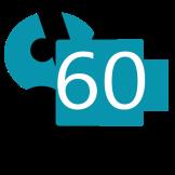 Scores 60