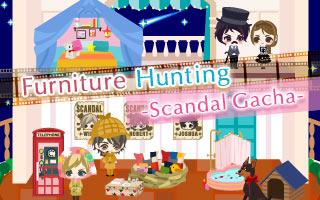 scandal_gacha