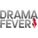 Drama Fever