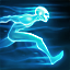 New Ghost Icon