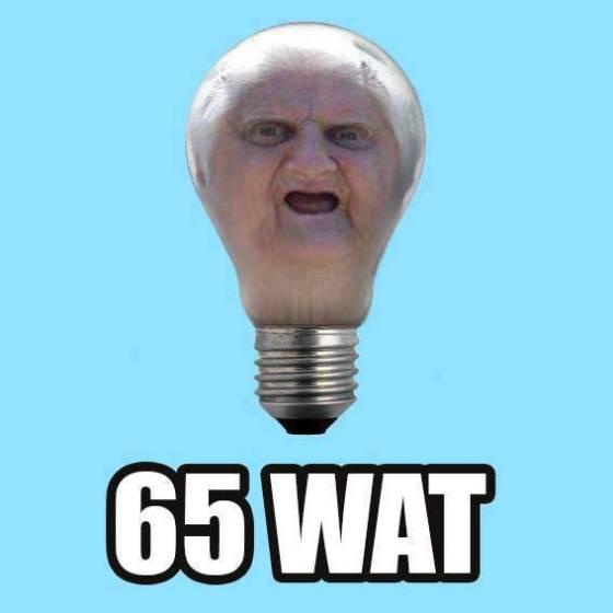 60 Wat