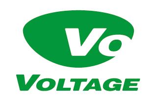 voltage-logo