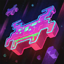 Arcade Summoner Icon