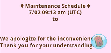 mfwp-maintenance-time
