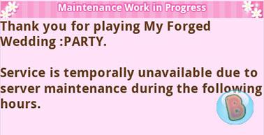 mfwp-maintenance