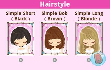 mwfp-hair